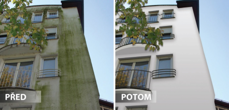 Před a potom (zdroj: JUB)