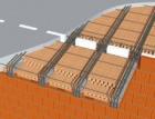 Stavební detaily hodnocené z pohledu tepelně technického