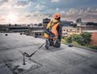 Proč byste měli začít montovat střešní záchytný systém