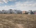 Developeři se budou podílet na financování školek, městských bytů a parků