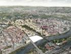 Pražští zastupitelé schválili pokračování projektu Vltavské filharmonie