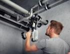 Srovnání rychlostí různých metod spojování a instalace ocelového potrubí