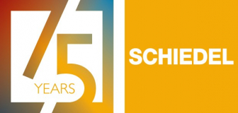 Společnost Schiedel slaví 75 let své existence
