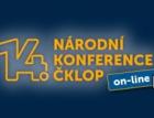 14. národní konference ČKLOP 2021