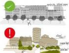 Nový stavební zákon nemůže přinést zrychlení povolování staveb. Města bijí na poplach