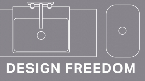 Design Freedom – Svoboda v navrhovaní