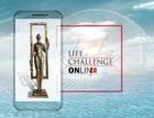 Baumit Life Challenge