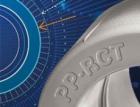 Wavin přechází při výrobě tvarovek na PP-RCT