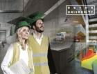 Beton University – webináře 2021