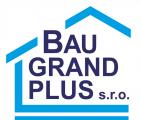 Bau Grand Plus s.r.o.