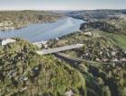 O titul Urbanistický projekt roku 2021 se uchází 16 přihlášených studií a projektů