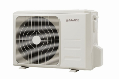 Klimatizace AIR typu split - venkovní jednotka