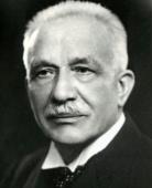 František Klokner (zdroj: archiv ČVUT)
