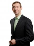 Ing. Pavel Heinrich, produktový manažer společnosti HELUZ