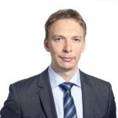 Filip Spina, advokátní kancelář Dentons