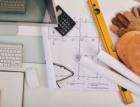 Trh projektových prací se propadne o 0,2 %