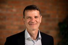 Ing. Kamil Jeřábek, jednatel a generální ředitel společnosti Wienerberger