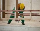 Šetrné budovy drží v době pandemie stavebnictví nad vodou a mohou pomoci nastartovat hospodářský růst
