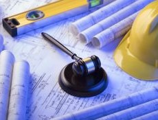 Chystaný stavební zákon musí umožnit lepší plánování rozvoje měst a obcí