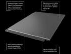 BRAMAC rozšířil nabídku portfolia o elegantní matný odstín grafit mat