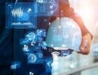 Stavaře čeká digitální transformace. Odbor Koncepce BIM připravil průvodce, jak ji zvládnout