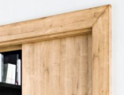Stavební pouzdra v tradičním i moderním designu