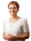 Ing. Zuzana Hejlová, hlavní statička společnosti HELUZ