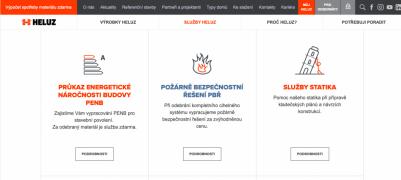 www.heluz.cz