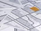 Plánovaná registrace do katastru nemovitostí je podle odborníků nezákonná
