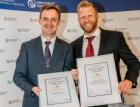 První vítězové Národní ceny ČR za kvalitu v rodinném podnikání