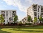 Praha udělala další krok k vlastní bytové výstavě. Díky novým parametrům může připravovat konkrétní projekty