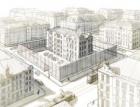 Nový stavební zákon ještě zhorší situaci s výstavbou