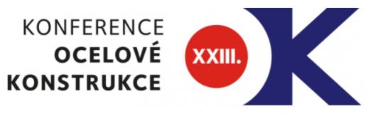 Konference Ocelové konstrukce 2021