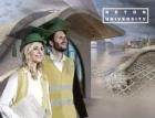 Záznamy webinářů Beton University