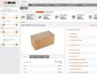 Online webinář: HELUZ digitalizuje