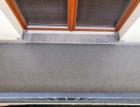 Balkony a jejich izolace