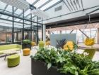Covid inicioval novou certifikaci budov, řeší vnitřní prostředí z hlediska zdraví