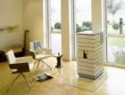 Zdroje energie pro pasivní domy