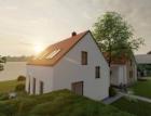 King of Daylight 2021: Vítězem středoškolské soutěže je moderní rodinný dům pro českou vesnici