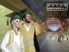 Záznamy webinářů Beton University: Konstrukce a betony pro jejich zhotovení