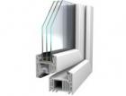 Jak na výběr okna do pasivního či nízkoenergetického domu?