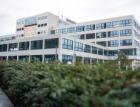 Banky tlačí na zelené stavebnictví, do roku 2025 by mohla být až polovina úvěrů zaměřená na udržitelné budovy