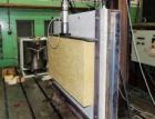Kontaktní zateplování budov z pohledu defektoskopické praxe - 3. část: Možnosti využití nosné funkce lepeného spoje mezi izolantem a nosným podkladem u mechanicky upevněných ETICS