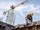 Stavebnictví v letošním roce poroste o 1,4 procenta