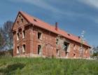 Dům v ruině nominován na Českou cenu za architekturu