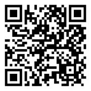 QR kód - Cihly HELUZ budou postiženým na Moravě dodávány okamžitě