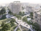 Multi-Komfortní dům Saint-Gobain: Čeští studenti získali jednu z hlavních cen