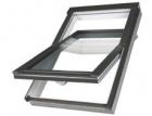 Standardní střešní okna na výměnu
