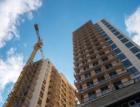 5 zásadních změn, které přinese nový stavební zákon