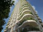 Hledá se investiční partner pro rekonstrukci Ostravského mrakodrapu